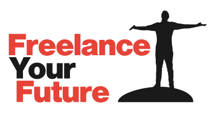 Freelance Your Future