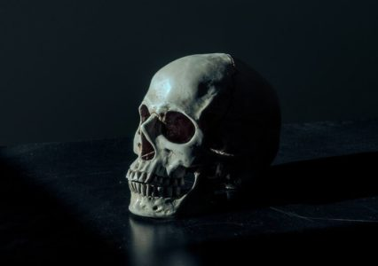 Email marketing is dead – NOT!