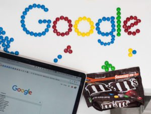 Read more about the article Google SEO basics: how to win every time