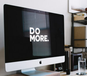 Read more about the article Cool life hacks to increase productivity for writers, freelancers (and you)