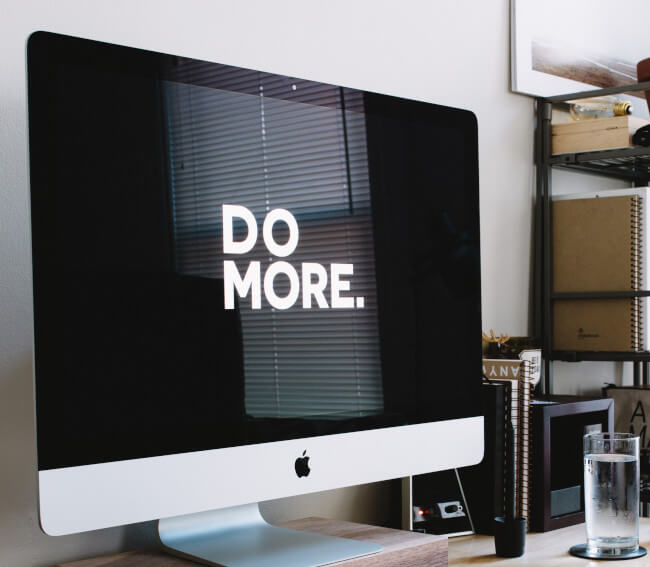 Cool life hacks to increase productivity for writers, freelancers (and you)