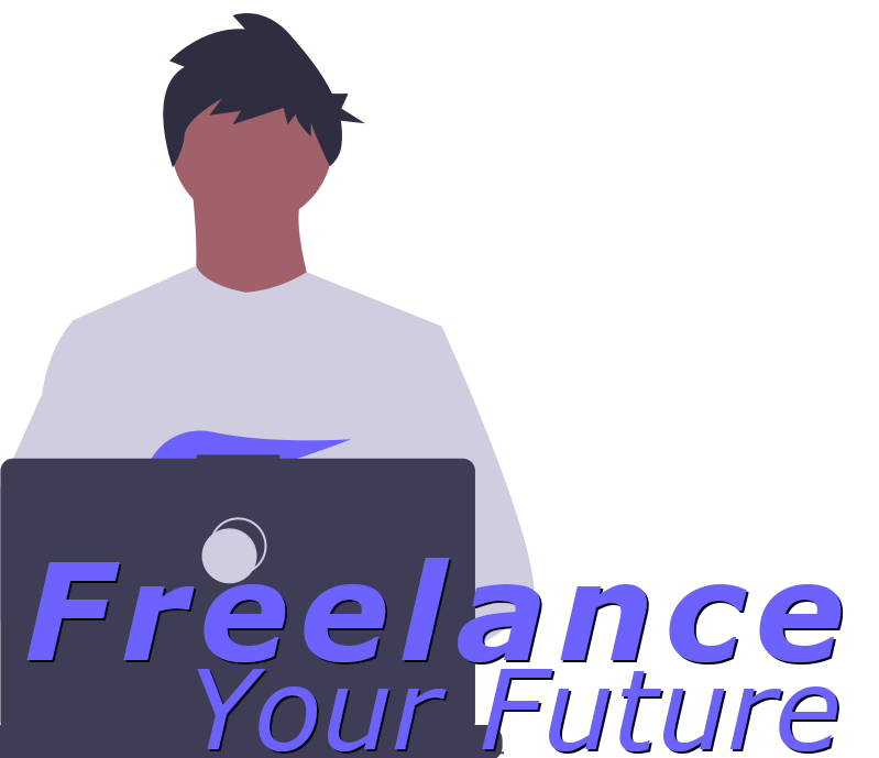 advice & tips for freelancers