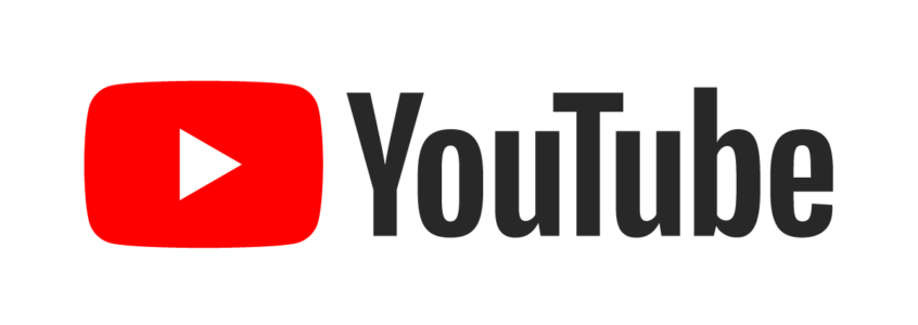 Why you must earn money on YouTube without monetization
