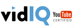 Read more about the article vidIQ Review: Don't fight the YouTube algorithm, you'll lose