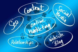 Read more about the article Sales Page Design – make it easy on yourself, here's how!